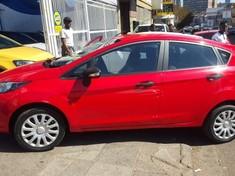 2014 Ford Fiesta 1.4 comfort line Gauteng Jeppestown