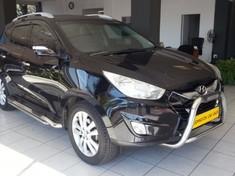 2012 Hyundai iX35 2.0 Gls At  Gauteng Sandton