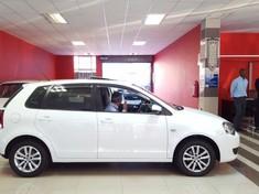 2016 Volkswagen Polo Vivo 1.4 Trendline Tip 5DR Kwazulu Natal Durban