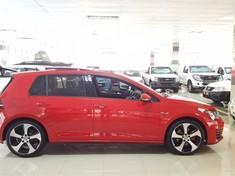 2016 Volkswagen Golf VII GTI 2.0 TSI DSG Kwazulu Natal Durban