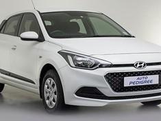 2016 Hyundai i20 1.2 Motion Gauteng Midrand