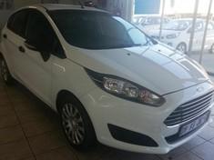 2015 Ford Fiesta 1.0 Ecoboost Ambiente Powershift 5-Door Western Cape Parow