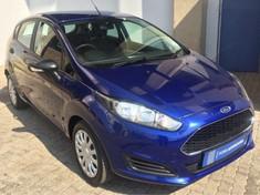 2016 Ford Fiesta 1.0 Ecoboost Ambiente Powershift 5-Door Gauteng Johannesburg