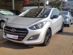 2015 Hyundai i30 1.8 Gls  Gauteng Johannesburg