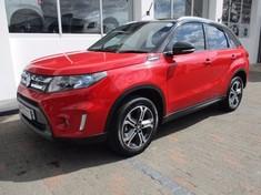 2015 Suzuki Vitara 1.6 GLX ALLGRIP Gauteng Johannesburg