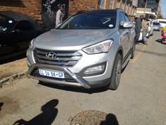 2014 Hyundai Santa Fe R2.2 CRDi GLS Auto 7-Seat Gauteng Johannesburg