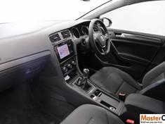 2017 Volkswagen Golf VII 1.0 TSI Comfortline Western Cape Cape Town