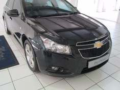 2012 Chevrolet Cruze 2.0d Lt  Limpopo Polokwane