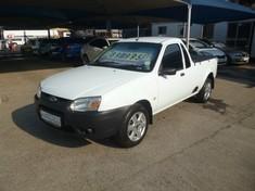 2011 Ford Bantam 1.3i Pu Sc  Kwazulu Natal Pietermaritzburg