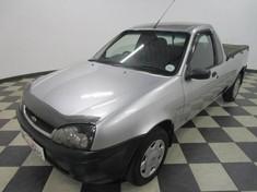 2006 Ford Bantam 1.3i Pu Sc  Gauteng Pretoria