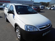 2012 Opel Corsa Utility 1.4 PU SC Western Cape Cape Town