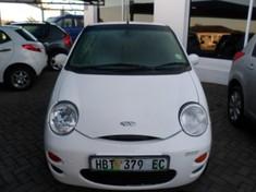 2013 Chery QQ3 0.8 Te Eastern Cape Port Elizabeth