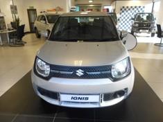 2017 Suzuki Ignis 1.2 GL  Western Cape George