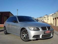 2006 BMW 3 Series 330i e90  Western Cape Cape Town