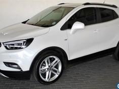 2016 Opel Mokka 1.4T Cosmo Auto Mpumalanga Witbank