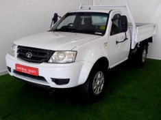 2012 TATA Xenon 2.2 Dle Pu Cc  Kwazulu Natal Pinetown