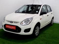 2015 Ford Figo 1.4 Ambiente  Kwazulu Natal Pinetown