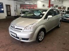 2006 Toyota Verso Call Bibi 082 755 6298 Western Cape Goodwood