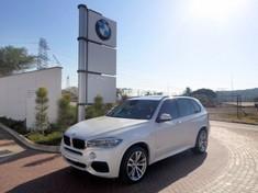 2014 BMW X5 xDRIVE30d M-Sport Auto Kwazulu Natal Durban