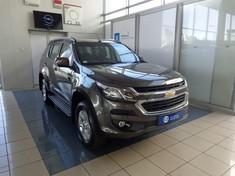 2017 Chevrolet Trailblazer 2.5 LT Auto Free State Bloemfontein