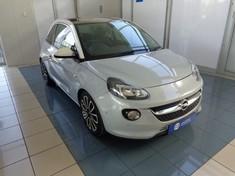 2016 Opel Adam 1.0T GLAM 3-Door Free State Bloemfontein