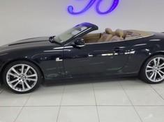2008 Jaguar XK Convertible Luxury Western Cape Cape Town