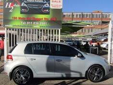Vw golf 4 cabriolet for sale in johannesburg