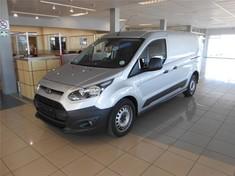 2015 Ford Transit Connect 1.6TDCi LWB FC PV Western Cape Vredenburg