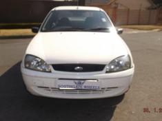 2004 Ford Ikon 1.6i Lx  Gauteng Johannesburg