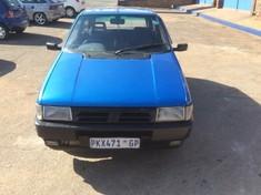 2003 Fiat Uno Mia 1100 3d Gauteng Roodepoort