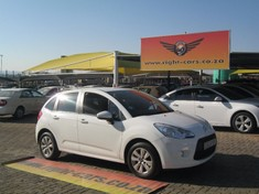 2012 Citroen C3 1.4 Vti Attraction   Gauteng North Riding