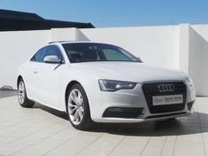 2013 Audi A5 2.0 Tdi Multi  Kwazulu Natal Pinetown