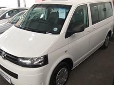2015 Volkswagen Kombi 2.0 Tdi Lwb 75kw Base  Free State Bloemfontein