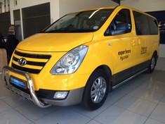 2016 Hyundai H1 2.5 Crdi Wagon At  Kwazulu Natal Pinetown