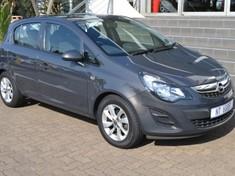 2014 Opel Corsa 1.4 Essentia 5dr  Kwazulu Natal Hillcrest