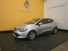2016 Renault Clio IV 900 T expression 5-Door 66KW Gauteng Bryanston