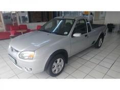 2009 Ford Bantam 1.6i Xlt Pu Sc  North West Province Klerksdorp
