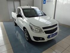 2017 Chevrolet Corsa Utility 1.8 Club Pu Sc  Free State Bloemfontein