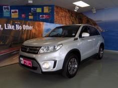 2017 Suzuki Vitara 1.6 GL  ALLGRIP Gauteng Johannesburg
