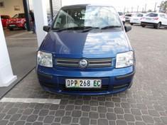 2006 Fiat Panda 1.2 Dynamic  Gauteng Randburg