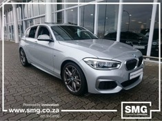 2017 BMW M1 M140i 5-Door Auto Western Cape Tygervalley