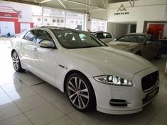 2013 Jaguar XJ 3.0D Premium Luxury Kwazulu Natal Durban