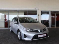 2015 Toyota Auris 1.6 Xi  Eastern Cape East London
