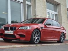 2016 BMW i8  Kwazulu Natal Umhlanga Rocks
