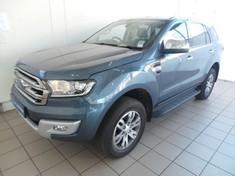 2016 Ford Everest 3.2 XLT 4X4 Auto Gauteng Pretoria