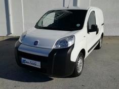 2014 Fiat Fiorino 1.4 Fc Pv  Eastern Cape Port Elizabeth