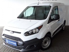 2017 Ford Transit Transit Connect 1.5TDCi LWB Amb Western Cape Somerset West