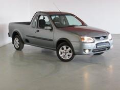 2010 Ford Bantam 1.6i Xlt Ac Pu Sc  Gauteng Pretoria