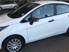 2016 Ford Fiesta 1.4 Ambiente 5-Door Free State Bloemfontein
