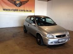 2005 Opel Corsa 1.4i  Western Cape Paarden Island